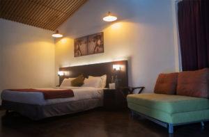 Luxury-Suite2