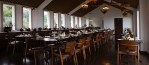dining_image