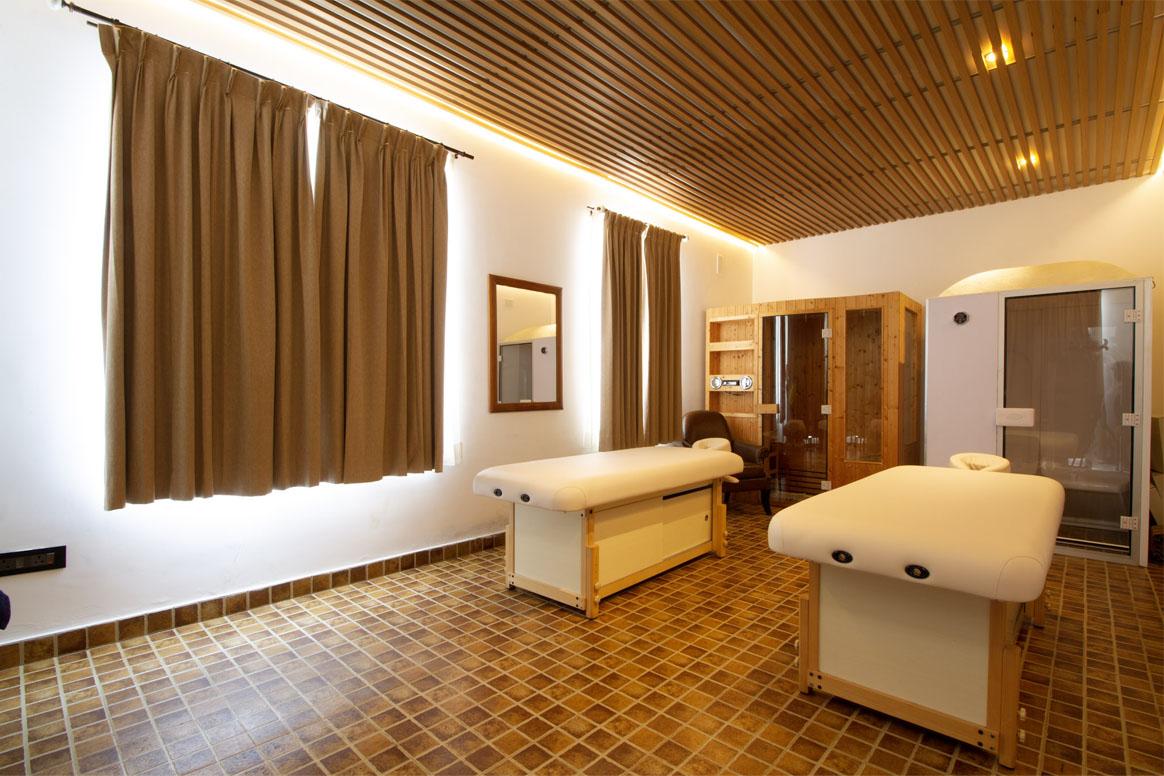 Gallery Glyngarth Resort Ooty