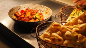 Indian-Curry-Glyngarth